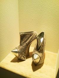 ガガ靴.JPG
