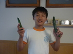 野菜①.JPG