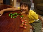 野菜②.JPG