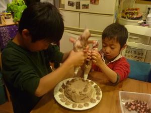 ケーキ作り②.JPG