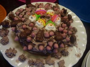 ケーキ作り④.JPG