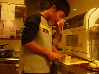 えまい料理①.JPG