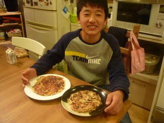 えまい料理③.JPG