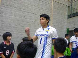 清水選手.JPG
