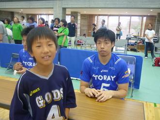米山選手.JPG