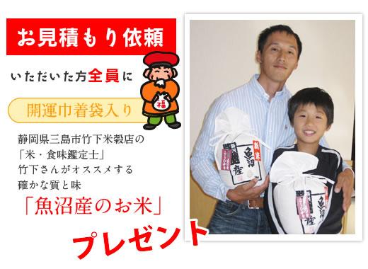 blog_img1.jpg