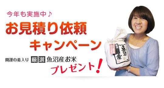 campaign2013_img1.jpg